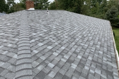 2000-SF-Roof-in-Toms-River-After-3