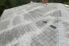 2000-SF-Roof-in-Toms-River-Before-3