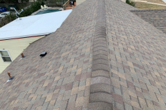 After-Combination-Shingle-and-Flat-Roof-in-Brick-New-Jersey-1