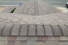 After-Combination-Shingle-and-Flat-Roof-in-Brick-New-Jersey-3