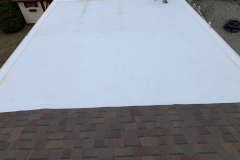 After-Combination-Shingle-and-Flat-Roof-in-Brick-New-Jersey-4