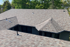 After-New-Owens-Corning-Duration-Roof-in-Toms-River-1