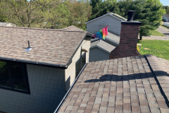 After-New-Owens-Corning-Duration-Roof-in-Toms-River-2