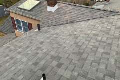 After-New-Roof-in-Point-Pleasant-New-Jersey-2
