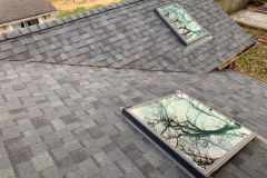 After-New-Roof-in-Point-Pleasant-New-Jersey-3