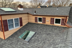 After-New-Roof-in-Point-Pleasant-New-Jersey-4