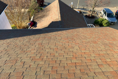 After-New-Roofing-in-Bayville-3