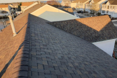After-New-Roofing-in-Bayville-4