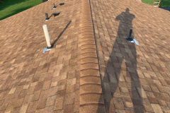 After-New-Shingle-Roof-in-Toms-River-1