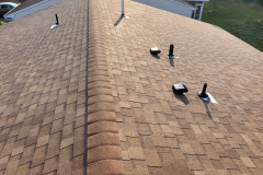 After-New-Shingle-Roof-in-Toms-River-2