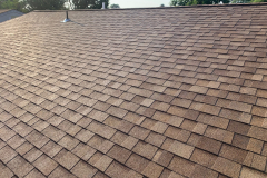 After-New-Shingle-Roof-in-Toms-River-3