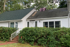 After-Photos-of-Roof-Replacement-in-Little-Egg-Harbor-1