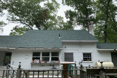 After-Photos-of-Roof-Replacement-in-Little-Egg-Harbor-3