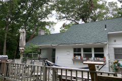 After-Photos-of-Roof-Replacement-in-Little-Egg-Harbor-4