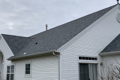 After-Residential-Roof-Replacement-in-Manchester-New-Jersey-2