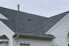 After-Residential-Roof-Replacement-in-Manchester-New-Jersey-3