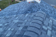 After-Roof-Repair-in-Forked-River-NJ-1