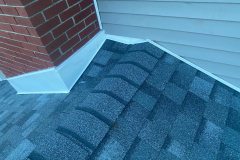 After-Roof-Repair-in-Forked-River-NJ-2