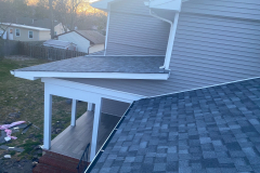 After-Roof-Repair-in-Forked-River-NJ-3