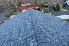 After-Roof-Repair-in-Forked-River-NJ-4-Copy