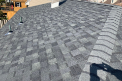 after-Roof-Replacement-in-Beachwood-New-Jersey-1