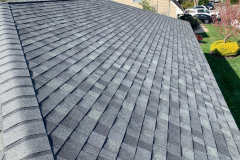 after-Roof-Replacement-in-Beachwood-New-Jersey-2
