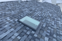 After-Roof-Replacement-in-Forked-River-NJ-1