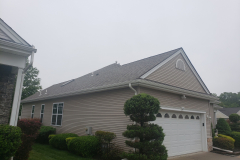 After-Roof-Replacement-in-Little-Egg-Harbor-Township-NJ-1