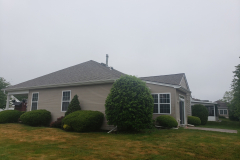 After-Roof-Replacement-in-Little-Egg-Harbor-Township-NJ-3