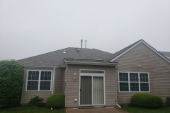 After-Roof-Replacement-in-Little-Egg-Harbor-Township-NJ-4