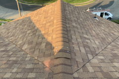 After-Roof-Replacement-in-Long-Branch-New-Jersey-2