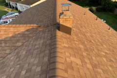 After-Roof-Replacement-in-Long-Branch-New-Jersey-3