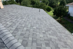 After-Roof-Replacement-in-South-Toms-River-NJ-1