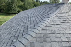 After-Roof-Replacement-in-South-Toms-River-NJ-3