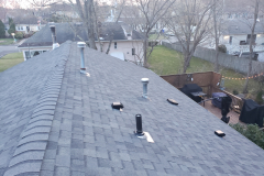 After-Total-Roof-Replacement-in-Brick-NJ-1