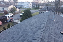 After-Total-Roof-Replacement-in-Brick-NJ-2