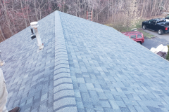 After-Total-Roof-Replacement-in-Brick-NJ-3