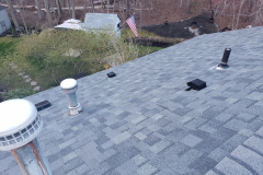After-Total-Roof-Replacement-in-Brick-NJ-4
