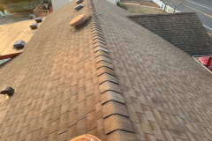 Before-Combination-Shingle-and-Flat-Roof-in-Brick-New-Jersey-3