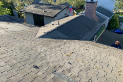 before-New-Owens-Corning-Duration-Roof-in-Toms-River-2