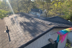 before-New-Owens-Corning-Duration-Roof-in-Toms-River-3