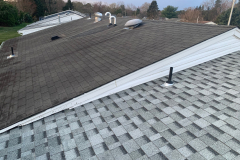 Before-New-Roof-at-Pembroke-Lane-in-Holiday-City-1