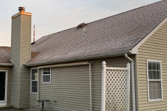 Before-New-Roof-in-Holiday-Heights-Community-2