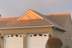 Before-New-Roof-in-Holiday-Heights-Community-4
