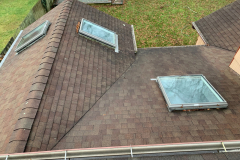 Before-New-Roof-in-Point-Pleasant-New-Jersey-1