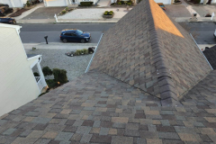Before-New-Roofing-in-Bayville-1