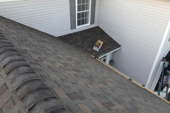 Before-New-Roofing-in-Bayville-3