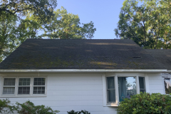 Before-Photos-of-Roof-Replacement-in-Little-Egg-Harbor-1