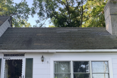 Before-Photos-of-Roof-Replacement-in-Little-Egg-Harbor-2