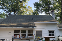 Before-Photos-of-Roof-Replacement-in-Little-Egg-Harbor-3